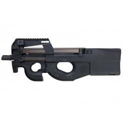 Cybergun FN Herstal P90 GBBR - Powair6.com