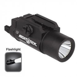 Bayco Lampe de poing Nightstick TWM-350 350 lumens -