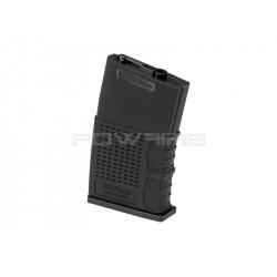 G&G Chargeur hi-cap 370 billes pour TR16 MBR 308 -