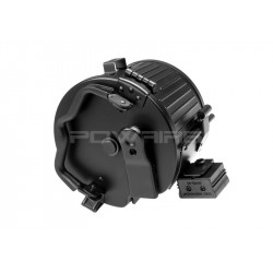 G&G 1700rds Drum Magazine for GMG42 -