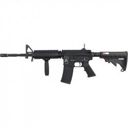 VFC KAC SR16 GBBR gaz version DX -