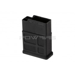 Action Army AAC T10 Mag Case