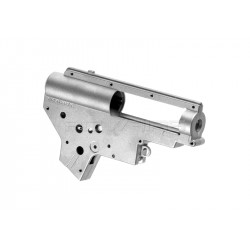 G&G coques gearbox V2 8mm -