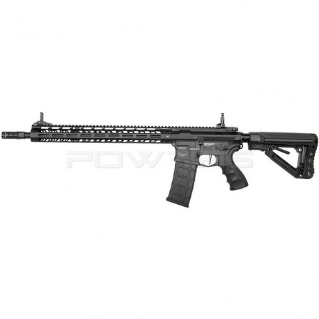 G&G TR16 MBR 556WH -