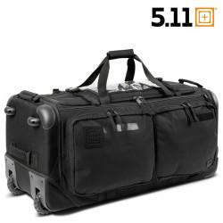 5.11 TACTICAL SOMS 3.0 - BK