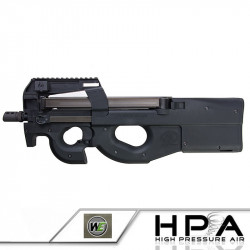 P6 Workshop P90 GBBR HPA -