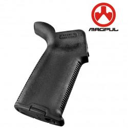 Magpul MOE+® Grip – AR15/M4 for GBBR- BK