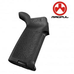 Magpul MOE® Grip – AR15/M4 for GBBR- BK