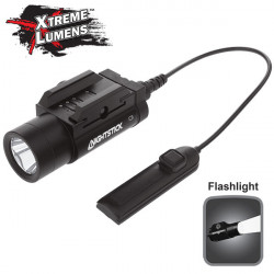 Bayco Lampe de poing Nightstick TWM-854 850 lumens -