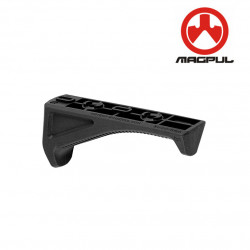Magpul M-LOK® AFG® - Angled Fore Grip - BK