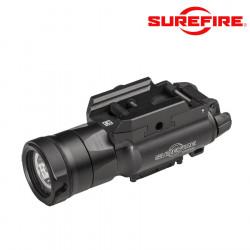 Surefire XH35 Masterfire