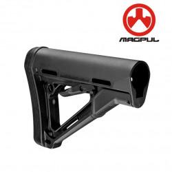 Magpul Crosse CTR Commercial-Spec - BK -