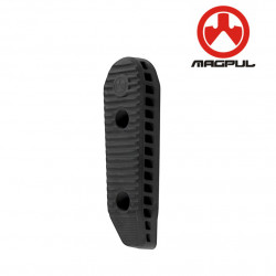 "Magpul Rubber Butt-Pad 0.70"" for CTR and MOE"