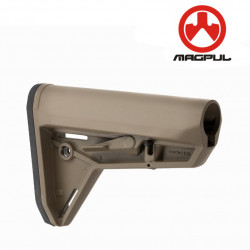 Magpul MOE SL® Carbine Stock – Mil-Spec - DE -