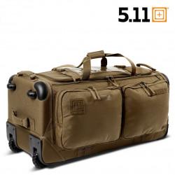 5.11 TACTICAL SOMS 3.0 - Kangaroo