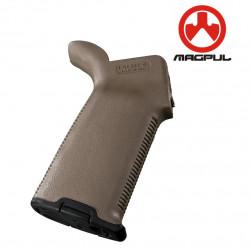 Magpul MOE+® Grip – AR15/M4 for GBBR- DE
