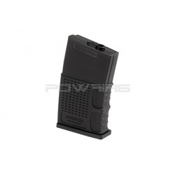G&G 110rds polymer magazine for TR16 MBR 308 -