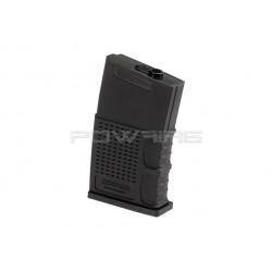 G&G Chargeur polymère 110 billes pour TR16 MBR 308 -