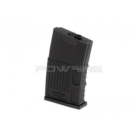 G&G Chargeur 110 billes pour TR16 MBR 308