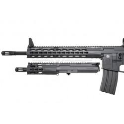 KRYTAC Trident MK2 SPR Bundle AEG - Grey