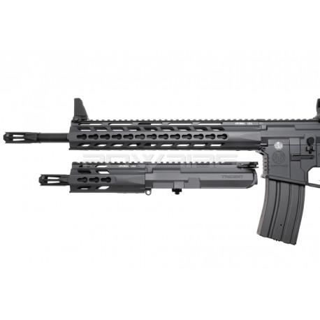 KRYTAC Trident MK2 SPR / PDW BUNDLE AEG - Gris -