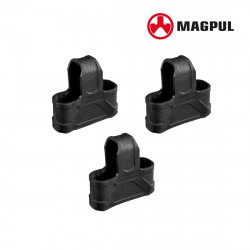 Magpul® Original – 5.56 NATO, 3 Pack -BK -