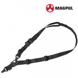 Magpul MS3® Sling GEN2 - BK