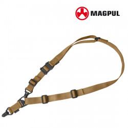 Magpul MS3® Sling GEN2 - DE -