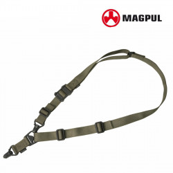 Magpul MS3® Sling GEN2 - OD -
