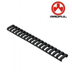 Magpul Couvre rail souple Ladder - BK -