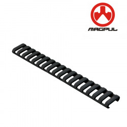 Magpul Ladder Rail Panel - BK -