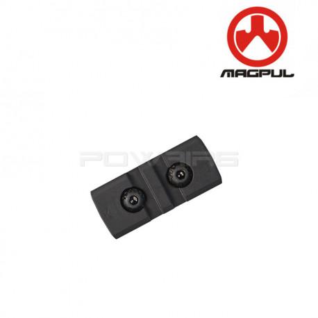 Magpul RVG® M-LOK® Adapter Rail -