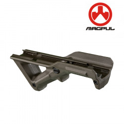 Magpul AFG® - Angled Fore Grip - OD