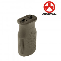 Magpul M-LOK® MVG® Vertical Grip - OD