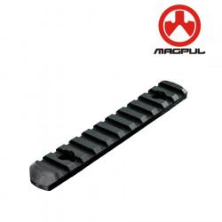 Magpul Rail Picatinny 11 slots - BK
