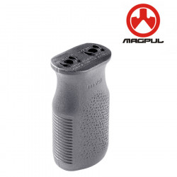 Magpul M-LOK® MVG® Vertical Grip - GREY -