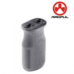 Magpul M-LOK® MVG® Vertical Grip - GREY
