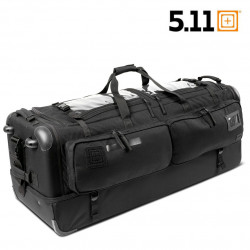 5.11 CAMS 3.0 190L - BK