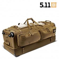 5.11 CAMS 3.0 190L - Kangaroo -