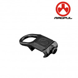 Magpul RSA® - Rail Sling Attachment - BK -