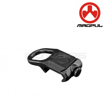 Magpul RSA® - Rail Sling Attachment - BK -