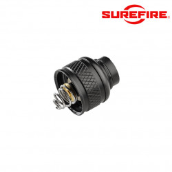 Surefire Culot Scout Light -