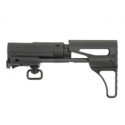 APS CRS retractable Stock for M4