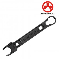 Magpul Armorer's Wrench - Black -