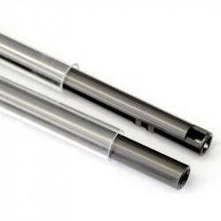 SHS 6.03mm precision barrel for AK AEG (455mm)