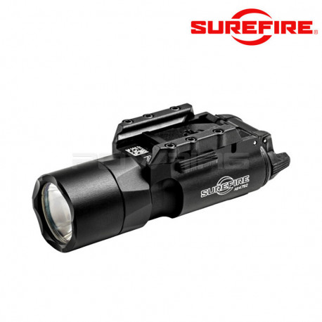 Surefire X300 Ultra Rail Lock 1000 LU -