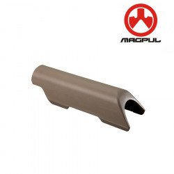 Magpul CTR / MOE 0.50inch Cheek Riser - Tan -