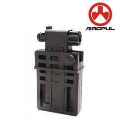 Magpul BEV™ Block – AR15/M4 -