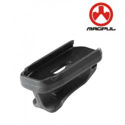 Magpul PMAG® Ranger Plate™ – AR/M4 GEN M2 MOE® 3 Pack -