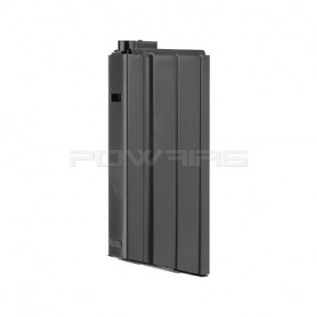 Cybergun new adjustable 30/60/120 rds magazine for FAMAS -